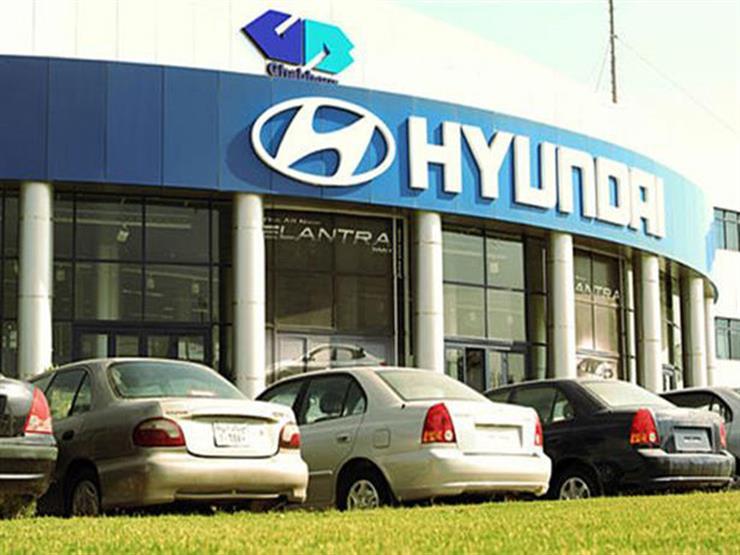 للمقبلين على الشراء.. تعرف على أسعار سيارات هيونداي في أكتوبر