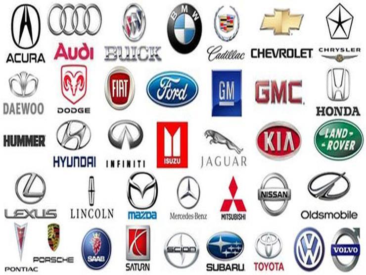إنتربراند تكشف عن أغلى 10 علامات تجارية للسيارات بالعالم في 2017