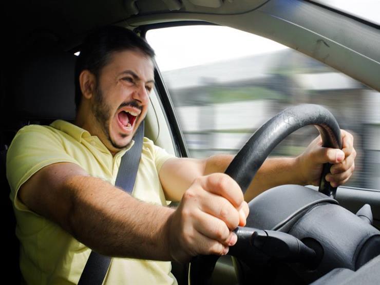 تعرف على حكم قبول العوض فى حوادث السيارات