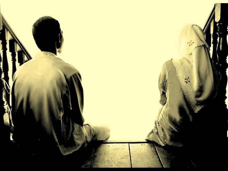 ما حكم امتناع الزوجة عن زوجها العاصي في حقه الشرعي؟