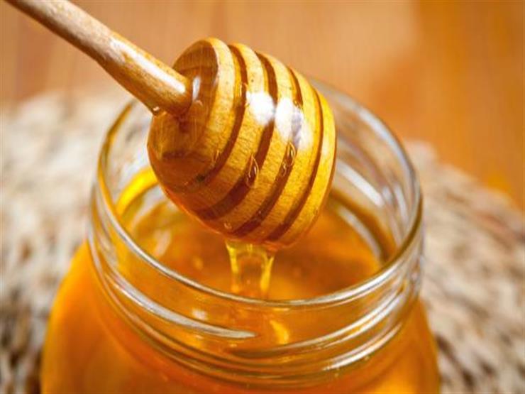 5 أمور تحدث لك إذا تناولت ملعقة عسل يوميًا