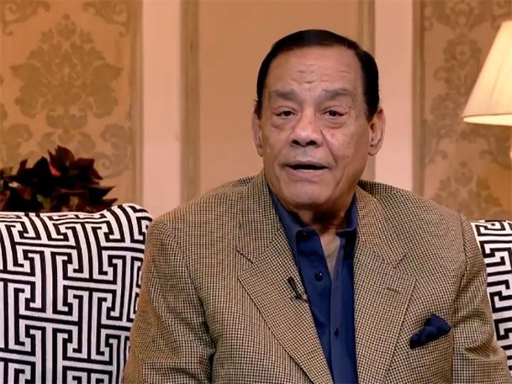بالفيديو- حلمي بكر: أغنية عمرو دياب للمنتخب مسحت أخطاء ألبومه الأخير