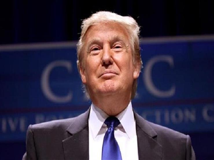 ترامب يهدد بسحب المساعدات الأمريكية ورجال الإنقاذ من بورتو ريكو