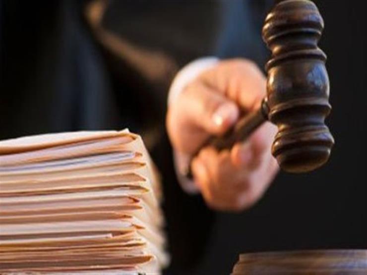 """إخلاء سبيل 35 شخصًا من """"حملة الماجستير"""" في اتهامهم بالتجمهر"""