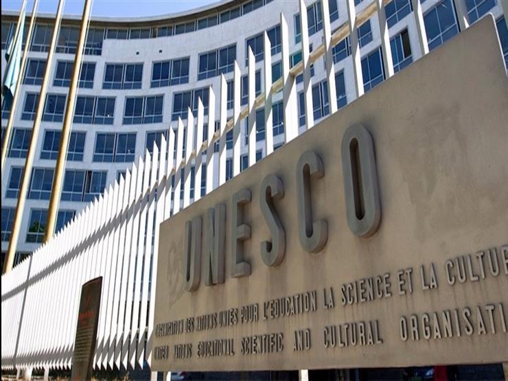 انتخابات اليونسكو: انسحاب مرشحة لبنان قبيل بدء التصويت في الجولة الرابعة