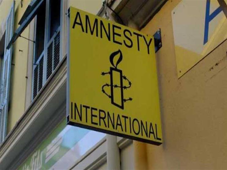 العفو الدولية تحث قطر على الوفاء بتعهداتها بحقوق العمال قبل مونديال 2022