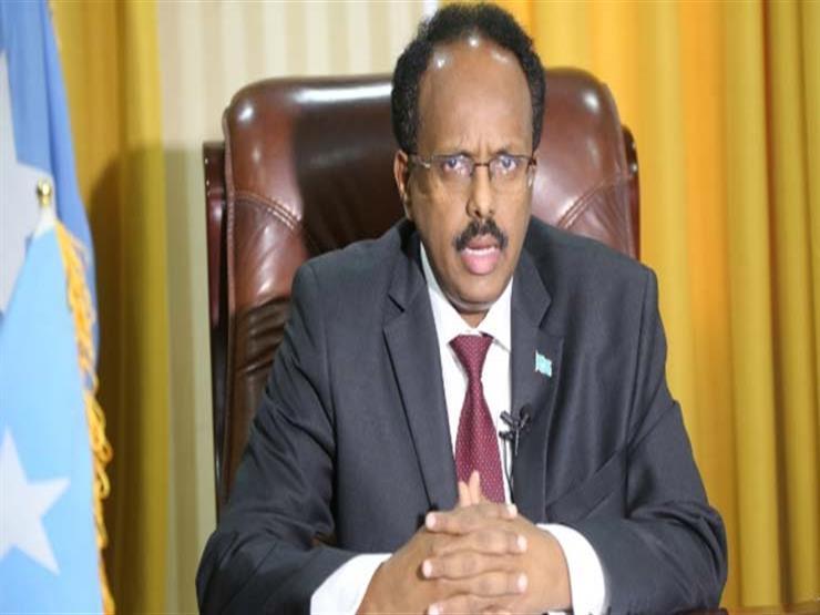 الصومال : استقالة وزير الدفاع وقائد الجيش