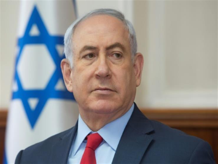 إسرائيل تعلن أنها ستنسحب من اليونسكو بعد أمريكا