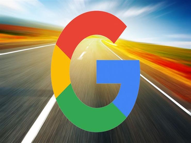 خالد الجندي يعلق على تفشي ظاهرة «ديانة جوجل»