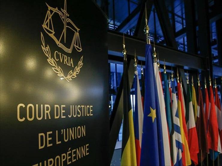 النمسا تقاضي ألمانيا أمام محكمة العدل الأوروبية بسبب رسوم الشاحنات