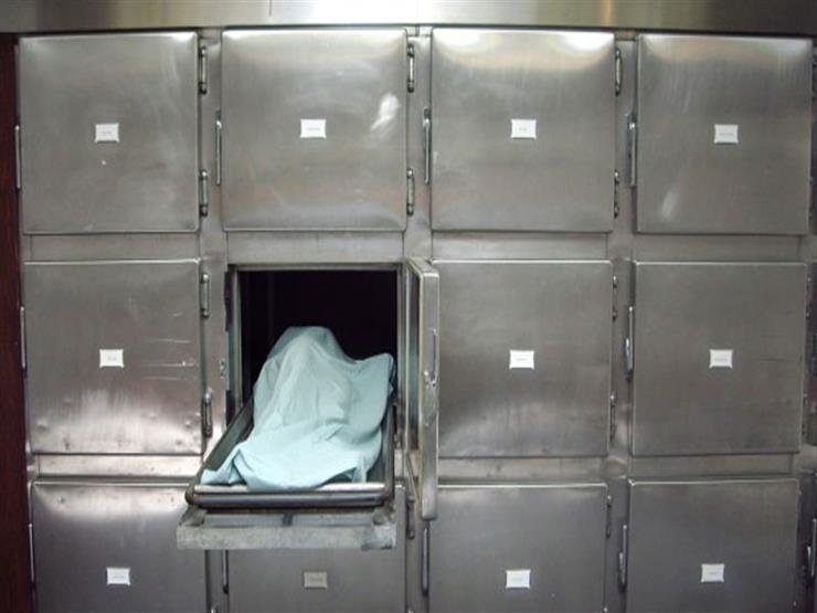 العثور على جثة لواء سابق مقتولاً داخل شقته بالطالبية