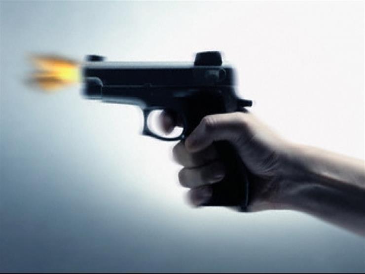 إصابة أربعة أشخاص بعد إطلاق نار في بلدة بجنوب السويد