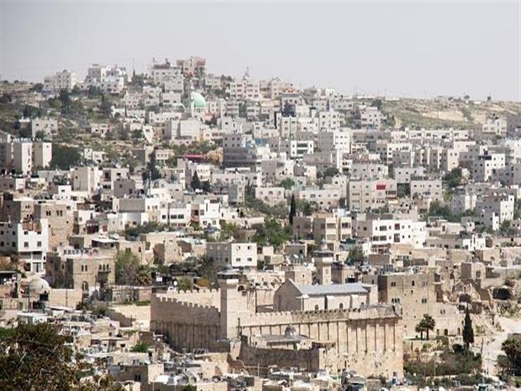 اجتماع عربي طارئ لبحث الموقف الأمريكي من الاستيطان الإسرائيلي