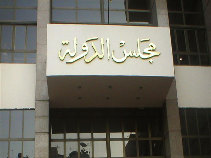 الإداري يؤجل دعوى إلزام الحكومة بإصدار قانون حظر التوطين بسيناء لـ2 يناير