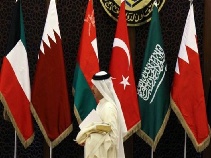 برئاسة العاهل السعودي.. انطلاق القمة الخليجية الـ40 بالرياض