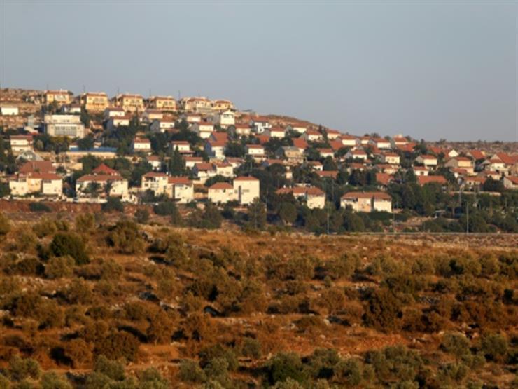 """""""هآرتس"""": مخطط إسرائيلي لمضاعفة أعداد المستوطنيين في الضفة الغربية"""