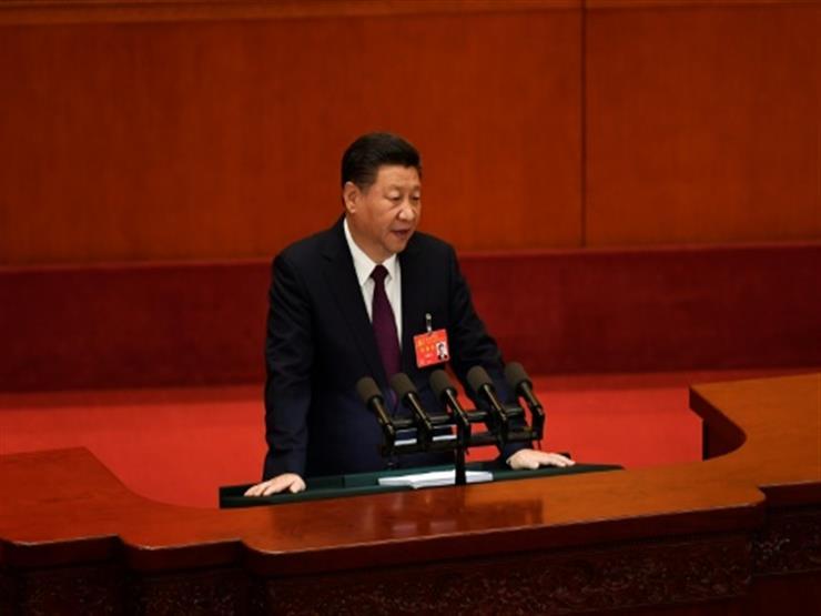 الصين تعتزم ضخ مبالغ ضخمة لدعم اقتصادها