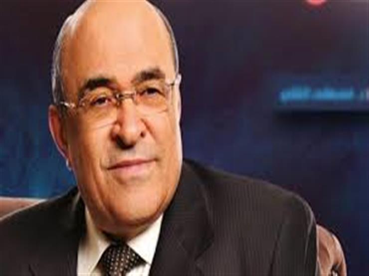 مصطفى الفقي: مبارك كان يضع عينه على عمرو موسى لوزارة الخارجية