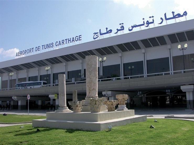 تونس تحدد يوم الجمعة آخر موعد لرحلات الإجلاء للعالقين   مصراوى