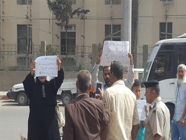 Image result for أسرة مصرية للبيع