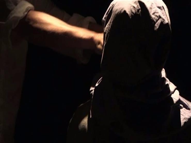 أهالي يحبطون محاولة خطف طالب ثانوي في كفر الشيخ