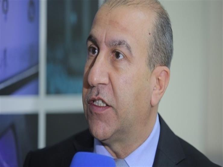 بغداد: إذا أقر البرلمان استقالة الحكومة العراقية ستستقيل
