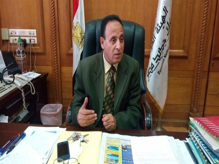 رئيس السكك الحديدية لمصراوي: لم يصلنا مليم واحد منذ حادث قطاري الإسكندرية