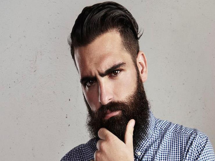 4 طرق لمساعدة شعر اللحية على النمو