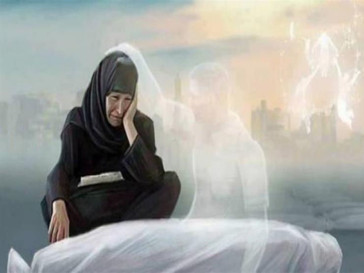 الشيخ الشعراوي يتحدث عن الشهيد وكيف يكون حي عند ربه عزوجل احياء عند ربهم يرزقون شرح رائع الله يرحمك