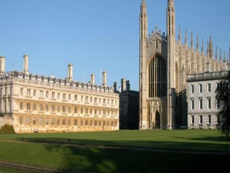 جامعة كامبريدج تمنع طلابها العرب من الدراسة في فلسطين بسبب ا مصراوى