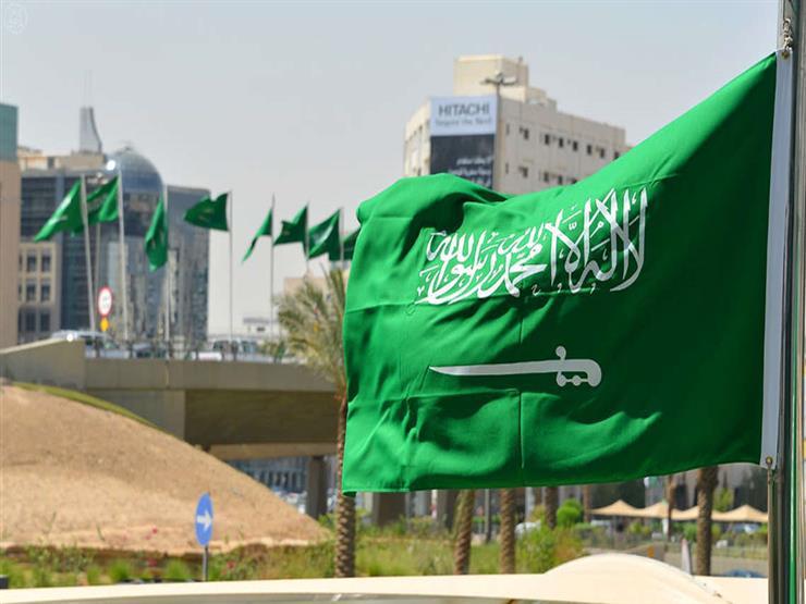 السعودية تعرب عن أسفها لما ورد بتقرير الأمم المتحدة حول استهدافها للمزارع باليمن