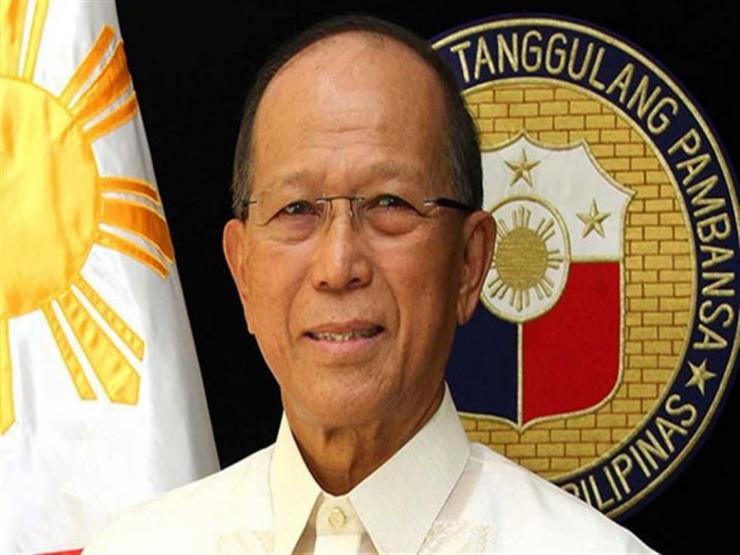 الفلبين واليابان تناقشان سبل تعزيز التعاون في مجال الدفاع