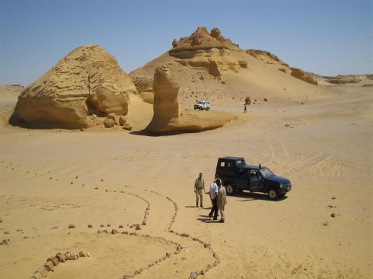 وادي الحيتان في مصر 2017_10_25_13_45_40_254