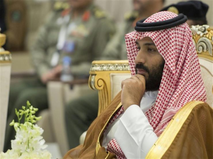 El príncipe heredero saudita se reúne con el presidente argentino al margen de la cumbre de ...