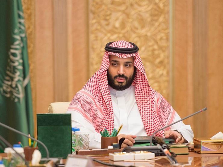 المملكة في ثوبها الجديد.. هكذا تتغير السعودية على يد ولي الع...مصراوى