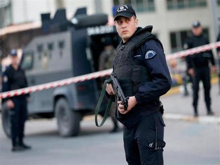 تركيا: حملة اعتقالات ضد 121 من موظفي الخارجية السابقين
