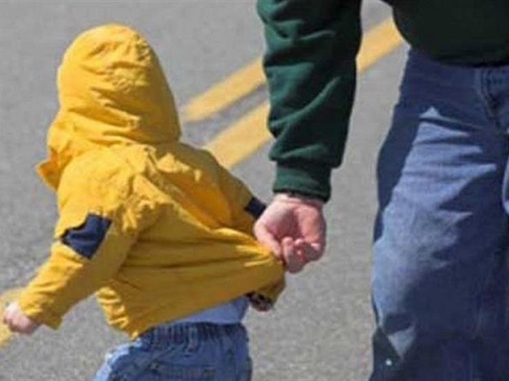 سيدة تتهم طليقها باختطاف ابنهما في الشرقية