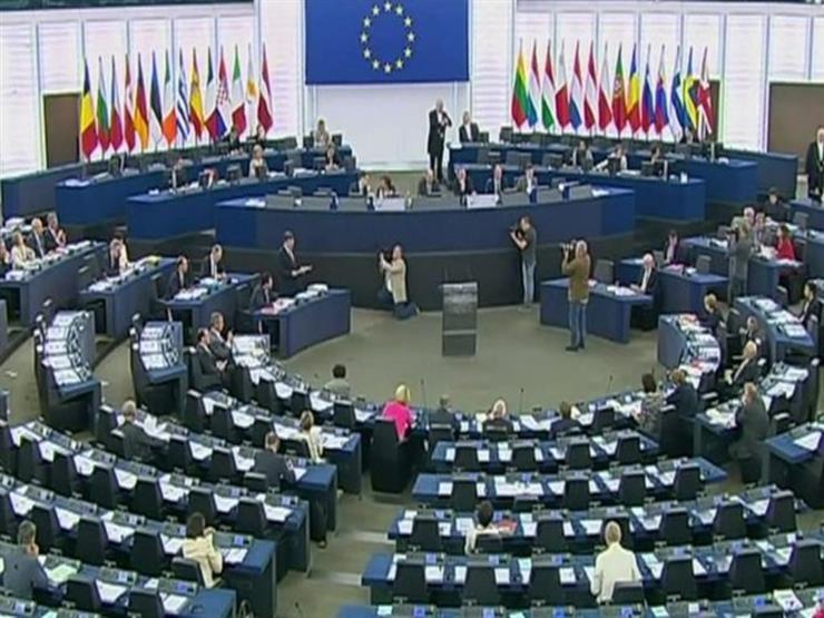 البرلمان الأوروبي يطالب بإنشاء قوة مهام مستقلة معنية بالتحرش الجنسي