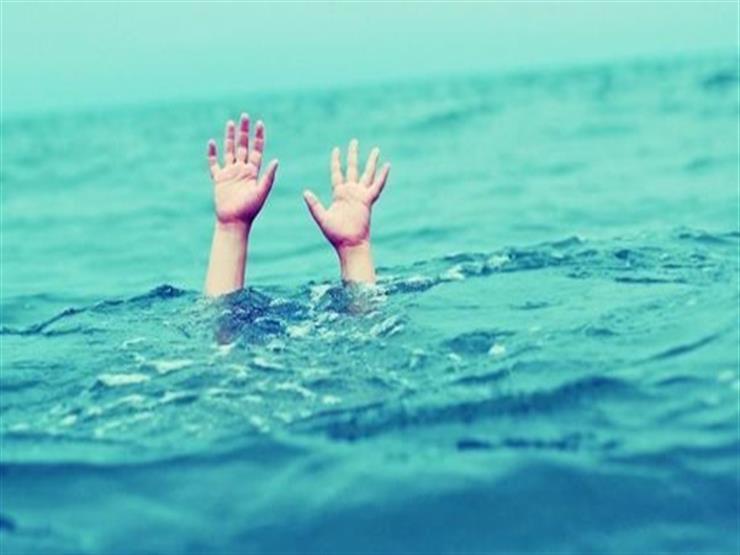 مصرع طفلة غرقا في حمام سباحة في بني سويف