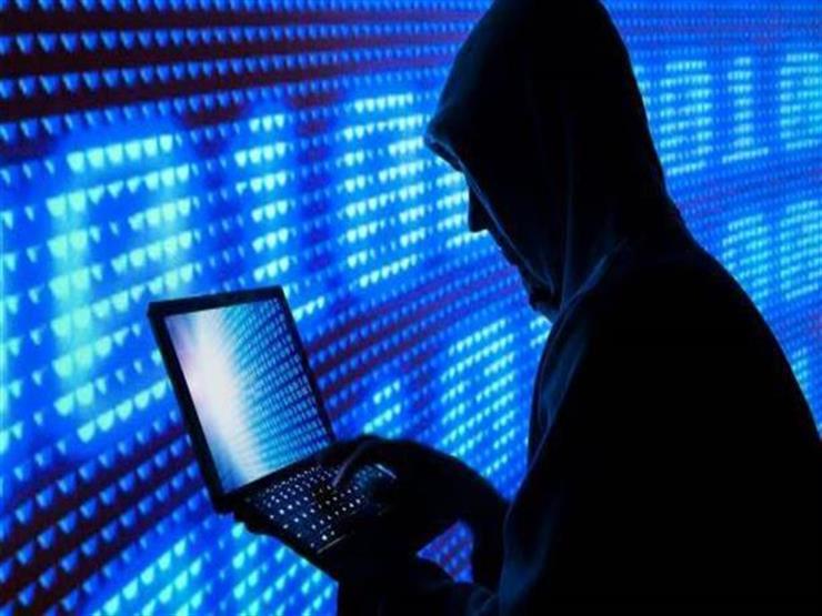 هجوم إلكتروني على جامعة ألمانية يؤثر على 30 ألف حاسب