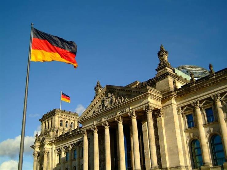 """محكمة فرانكفورت تدين ألمانيا بـ""""الإنتماء لتنظيم إرهابي في الخارج"""""""