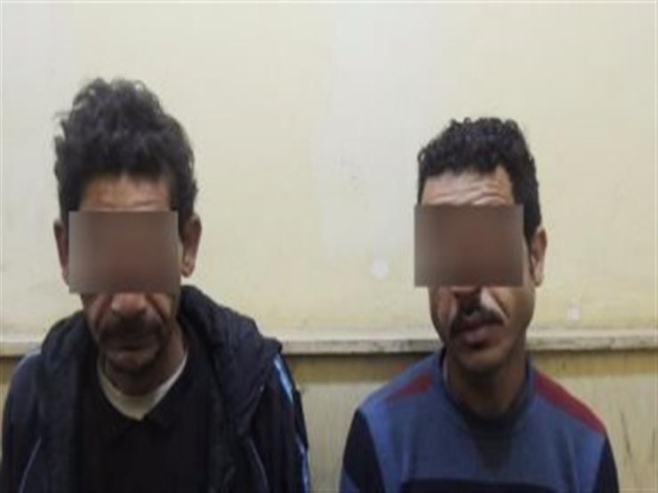 """سقوط عصابة تستقطب ضحاياها من """"الإنترنت"""" لسرقة هواتفها المحمولة"""