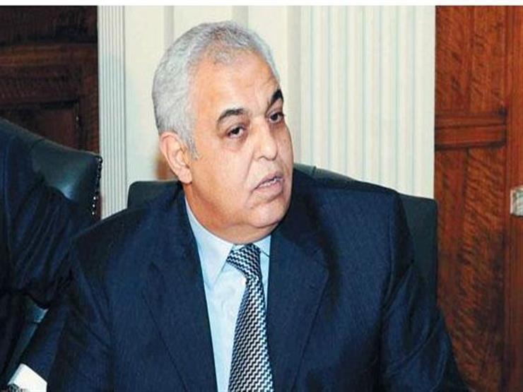 وزير الري السابق: سد النهضة لإجبار مصر للانضمام لاتفاقية عنتيبي