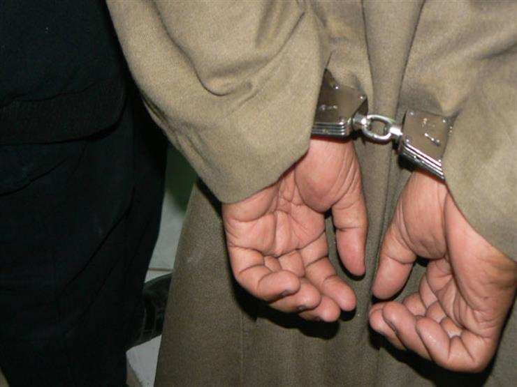 """""""سميرة"""" و""""عبير"""" سرقتا نصف كيلو مجوهرات من شقة رجل أعمال بدار السلام"""