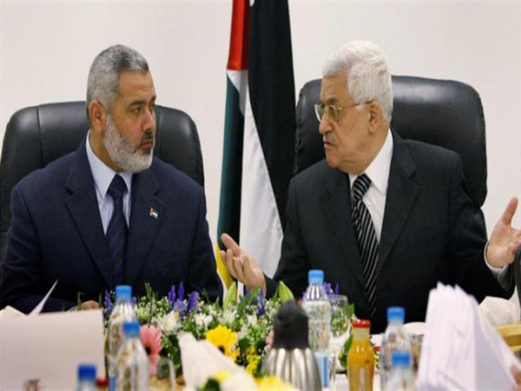 نائب رئيس حركة فتح: سنبذل كل الجهد لنجاح عملية المصالحة بقيادة مصر