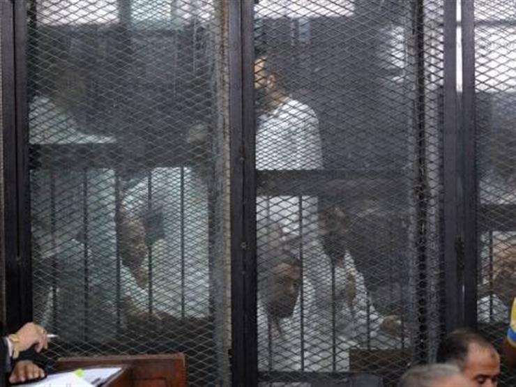 """لسماع الشهود.. تأجيل محاكمة المتهمين في قضية """"داعش عين شمس"""" لـ 7 أكتوبر"""