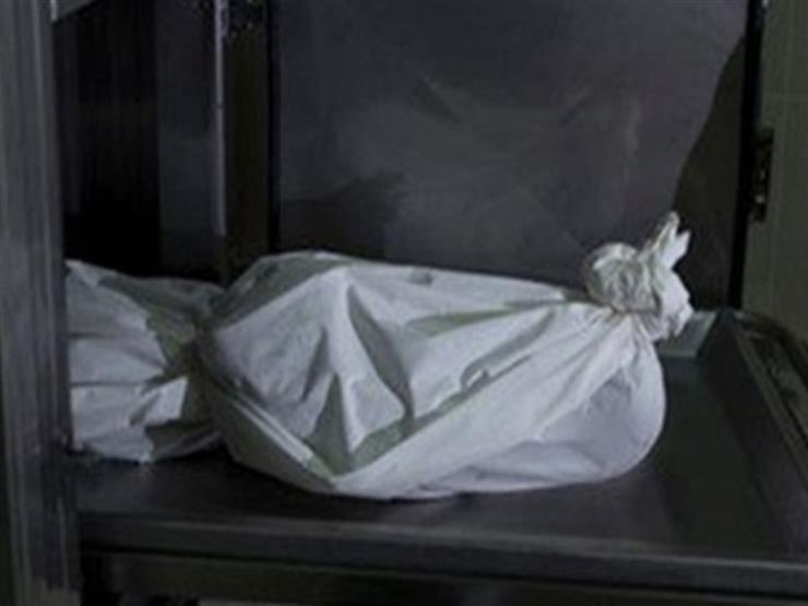 قتلها وقطعها 5 أجزاء من 6 سنوات.. وابنه لما كبر بلغ عنه