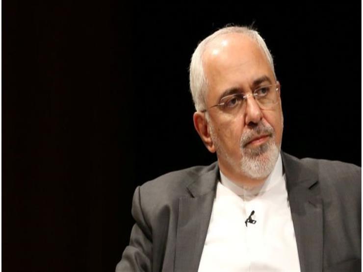 وزير الخارجية الإيراني يزور قطر للمرة الأولى منذ بدء الأزمة الخليجية