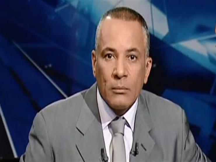 النائب العام يحيل 3 بلاغات لـ استئناف القاهرة  تتهم أحمد موس...مصراوى