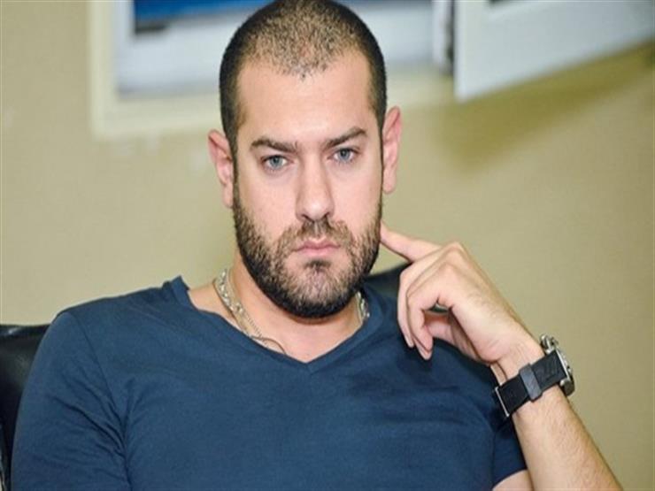 27 نوفمبر.. الحكم على 3 صحفيين في سبّ عمرو يوسف